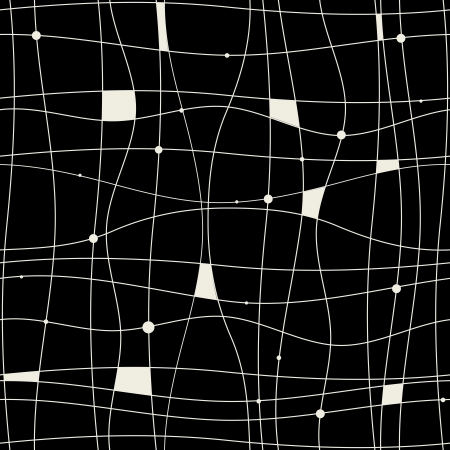 fondo geometrico: Patr�n abstracto sin fisuras para su dise�o