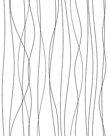lines abstract: Abstract seamless pattern for your design