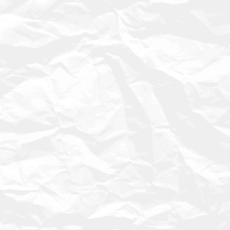 crinkle: Crumpled paper background