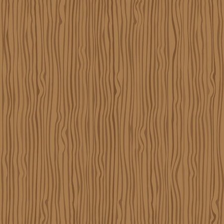 plywood: Wooden seamless pattern for your design