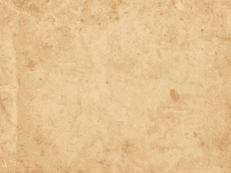 soil texture: Grunge background for your design Illustration