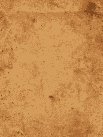 Grunge background for your design Vector