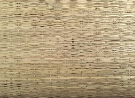 Wooden texture for your design. Trace of wooden background