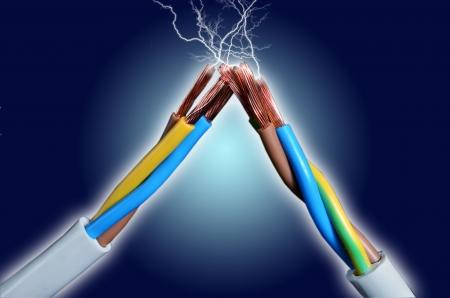 Electric Energy photo