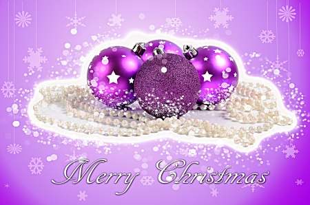 Christmas Decoration photo