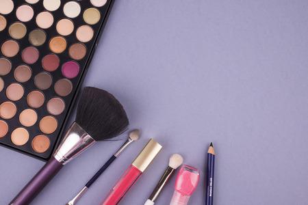 kosmetik: Kosmetik