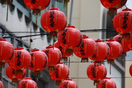 Taiwan Temple Activities 스톡 콘텐츠 - 109914718