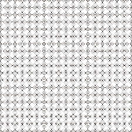 bauhaus: abstract geometric shpes pattern or background Illustration