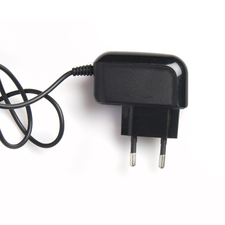 mobile charger photo