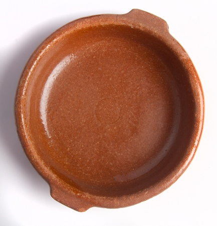 bowl pot photo