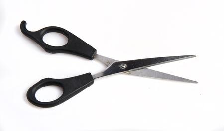 scissors Stock Photo - 21412502