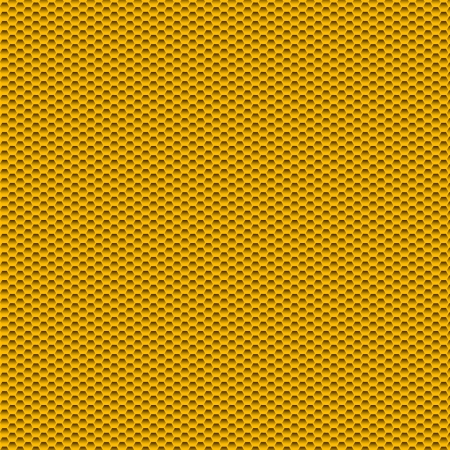 bee hive: bee hive pattern or background