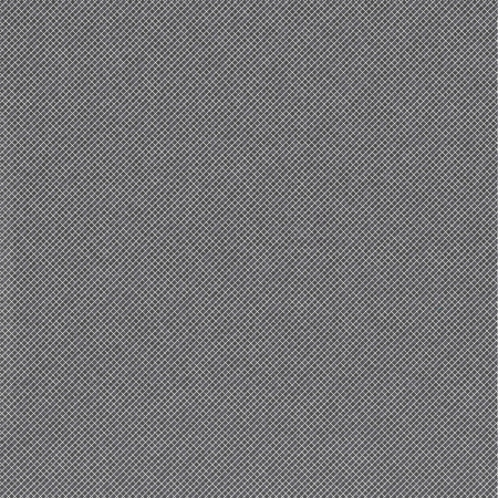 empty fabric texture or background Stock Vector - 21600833
