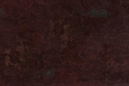 dark grunge wall Stock Photo - 22781678