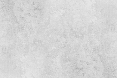 white limestone texture Stock Photo - 22781689