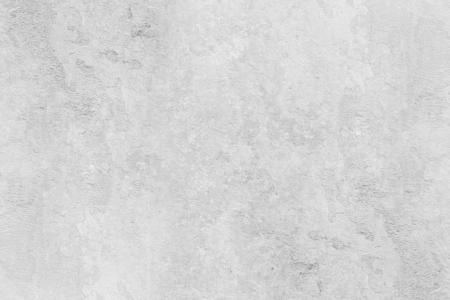 white limestone texture Stock Photo - 22781689