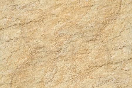 warmen Kalkstein Textur