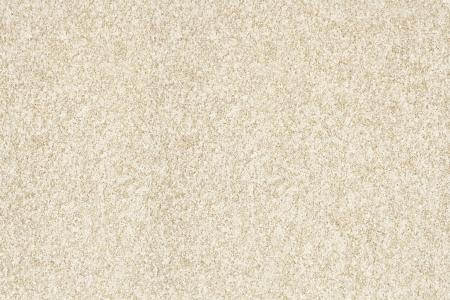 white sand texture photo