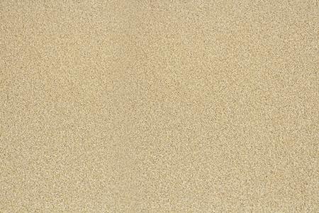 clean sand texture photo