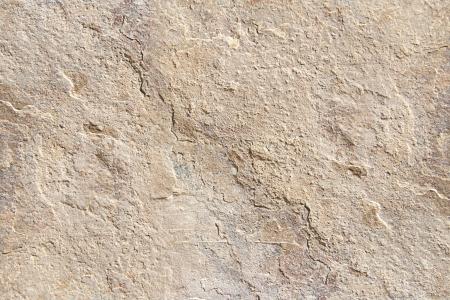 温かみのある石灰岩のテクスチャ