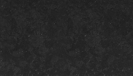 zwarte steen