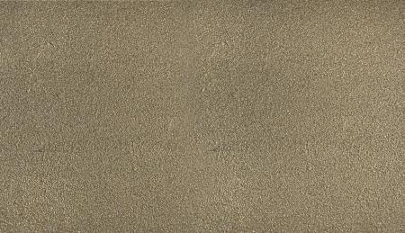 golden steel texture photo