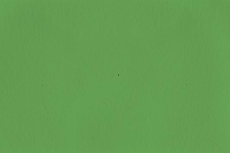 green watercolor paper photo