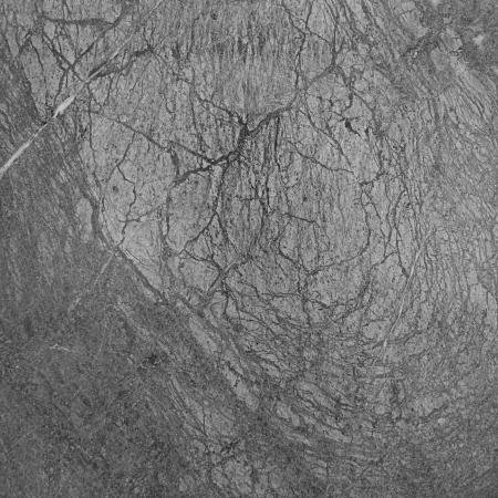 gray cracked wall photo