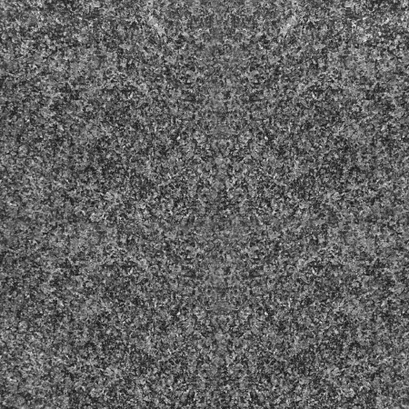 granite texture photo