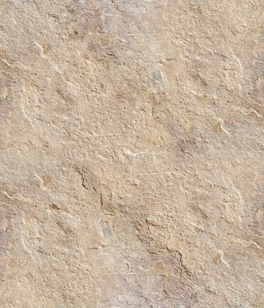 warm limestone texture photo