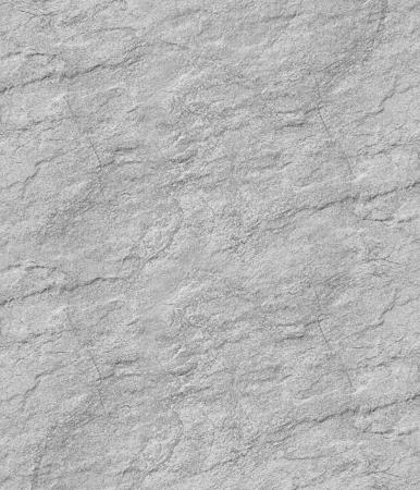 warm limestone texture photo