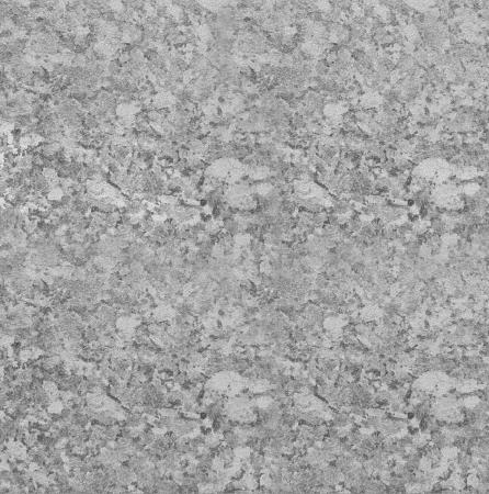 galvanize: steel Galvanized