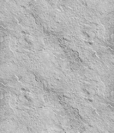 negro roca caliza de textura