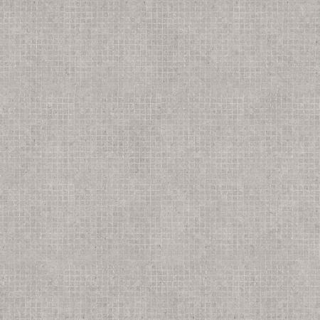 gray squared pavement texture photo