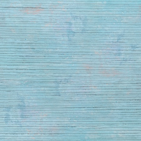 blue striped texture photo