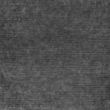 gray lined paper texture photo