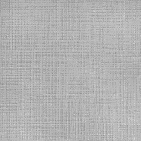 gray canvas texture photo