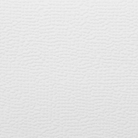weiß Kork Textur