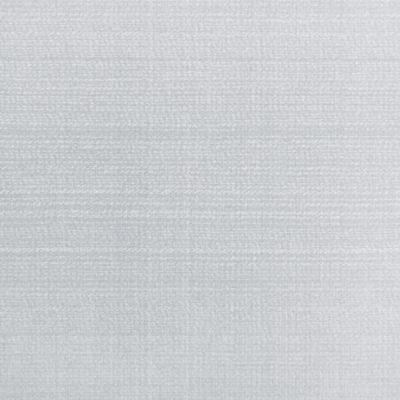 white linen: blanco la textura de lino