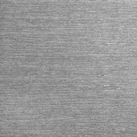 gray steel lined texture photo