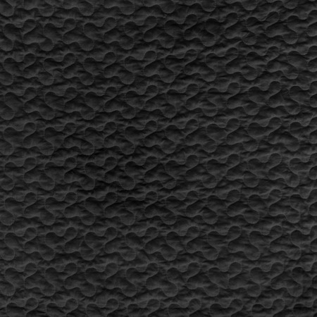 black fabric texture photo
