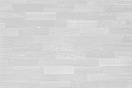 white scaffold photo