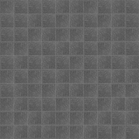 gray stone floor photo