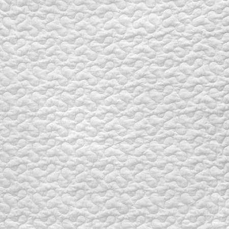white blanket