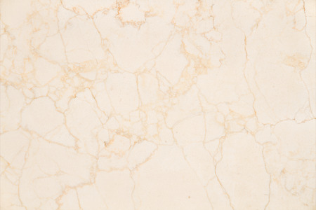 marmeren crèmetextuur