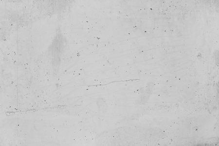 cement muur Stockfoto