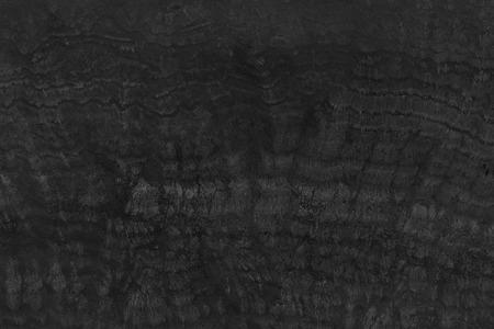 black marble photo