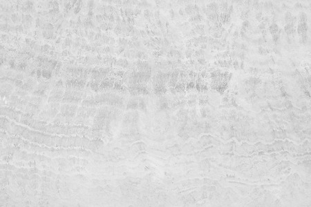 Grauem Marmor Standard-Bild - 30153168