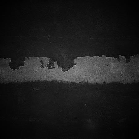 fringe: fringe grunge texture Stock Photo