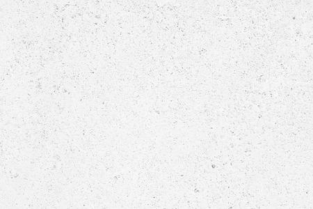 white pebbles texture Stock Photo